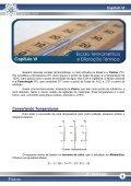 Dilatação Linear - Simonsen - Page 3