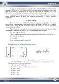 Dilatação Linear - Simonsen - Page 4