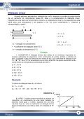 Dilatação Linear - Simonsen - Page 6