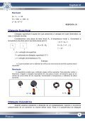 Dilatação Linear - Simonsen - Page 7