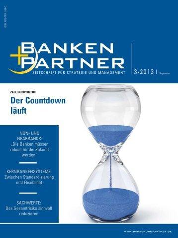 E-Paper - Banken+Partner