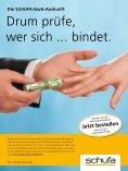 E-Paper - Banken+Partner - Page 2
