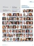 E-Paper - Banken+Partner - Page 5