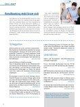 E-Paper - Banken+Partner - Page 6