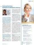 E-Paper - Banken+Partner - Page 7
