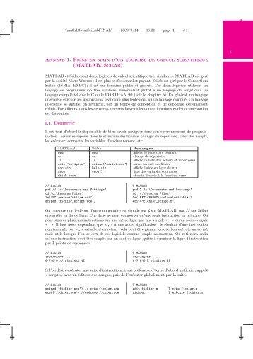 """""""mathL3MatSciLabFINAL"""" --2009/9/14 --18:31 --page 1"""