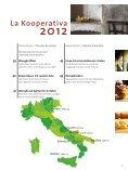 Der neue Reisekatalog 2012 als pdf - La Kooperativa Italien - Page 5