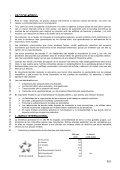 RESOLUCIONES DE POLÍTICAS SECTORIALES - TCM-UGT - Page 4