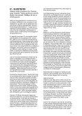 Forslag til Kommuneplan 2009 Rammer 01/09/08 - Velkommen til ... - Page 3