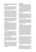 Forslag til Kommuneplan 2009 Rammer 01/09/08 - Velkommen til ... - Page 4