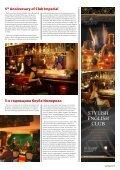06/2010 - Laverna Romana, sro - Page 3