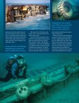 OutdoorIllinois June 2006 Underwater Museums ... - Illinois DNR - Page 2