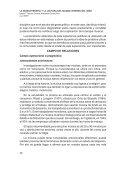 IN V E S T IG A C IÓ N - Portal de Revistas Electrónicas-Universidad ... - Page 3