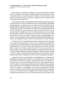 IN V E S T IG A C IÓ N - Portal de Revistas Electrónicas-Universidad ... - Page 5