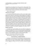 IN V E S T IG A C IÓ N - Portal de Revistas Electrónicas-Universidad ... - Page 7