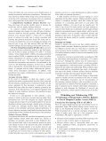 Full Text PDF - CPR Venue - Page 3
