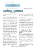 Full Text PDF - CPR Venue - Page 5