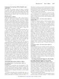Full Text PDF - CPR Venue - Page 6