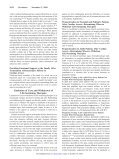 Full Text PDF - CPR Venue - Page 7