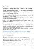 SEI 14 septiembre 2007 - Page 3