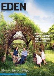 Download des Magazins als PDF - Die Welt