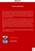 Diapositiva 1 - Scouts del Perú - Page 3