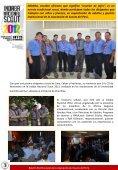 Diapositiva 1 - Scouts del Perú - Page 4