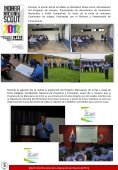 Diapositiva 1 - Scouts del Perú - Page 6