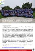 Diapositiva 1 - Scouts del Perú - Page 7