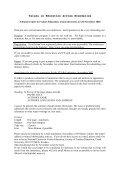 PROGRAM / SCHEDULE - tntee - Page 3