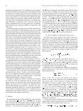 Code Design for Radar STAP via Optimization Theory - Page 2