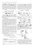 Code Design for Radar STAP via Optimization Theory - Page 3