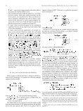 Code Design for Radar STAP via Optimization Theory - Page 4