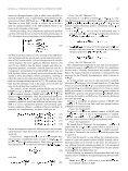 Code Design for Radar STAP via Optimization Theory - Page 5