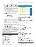 Code Design for Radar STAP via Optimization Theory - Page 6