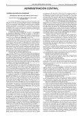 SUMARIO - Ayuntamiento de Castellón - Page 2