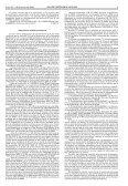 SUMARIO - Ayuntamiento de Castellón - Page 3