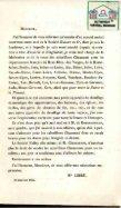 CHAUSSENOT calorifères 1860 - Ultimheat - Page 2