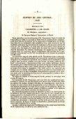 CHAUSSENOT calorifères 1860 - Ultimheat - Page 5