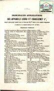 CHAUSSENOT calorifères 1860 - Ultimheat - Page 6