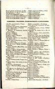 CHAUSSENOT calorifères 1860 - Ultimheat - Page 7