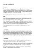 Job Description Knowledge Partners East of England - Page 2