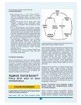 PB_No 4.pdf - Kebijakan Kesehatan Indonesia - Page 2