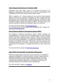 improving the skillsets of professionals in supply chain and ... - Page 5