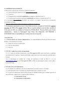 Edital 011/2003 - Unochapecó - Page 2