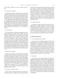 Simultaneous determination of erythromycin propionate and base in ... - Page 3