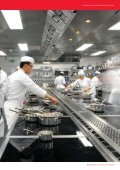 Induction Range, Boiling Tables and Boiling Tops - Page 3