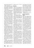 Õpilaste hinnangutest õpetaja suhtlemisele (Heiki Krips) - Haridus - Page 2