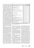 Õpilaste hinnangutest õpetaja suhtlemisele (Heiki Krips) - Haridus - Page 3