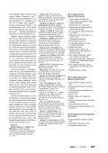Õpilaste hinnangutest õpetaja suhtlemisele (Heiki Krips) - Haridus - Page 5